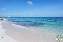San andres 3