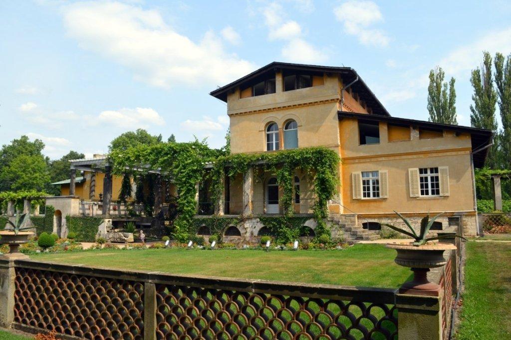 Bagni Romani (2)