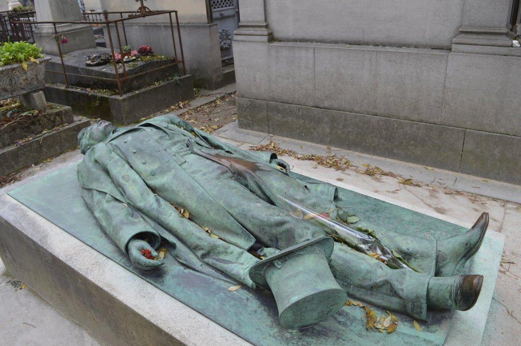 Cimitere-2Bp-25C3-25A8re-2Blachaise-2B-25284-2529