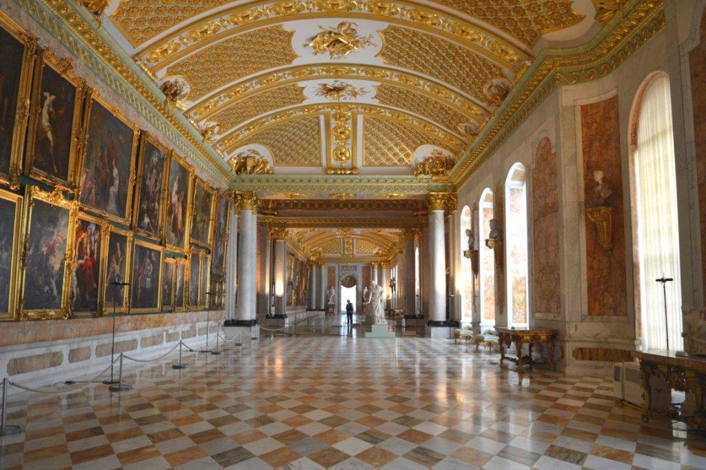Pinacoteca (1)