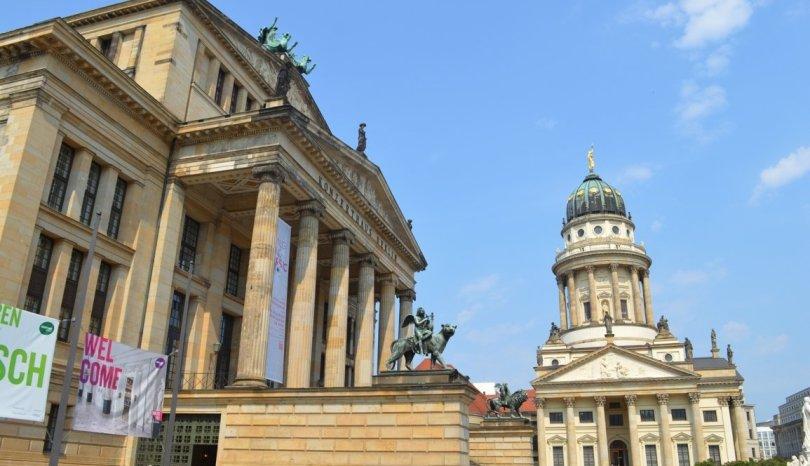 Cosa fare a Berlino