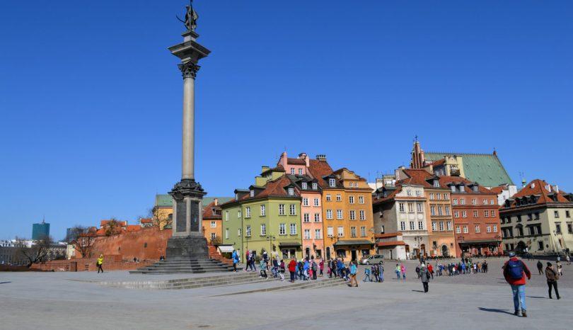 [:it]Bye Bye Warsaw…é tempo di tornare a casa[:]