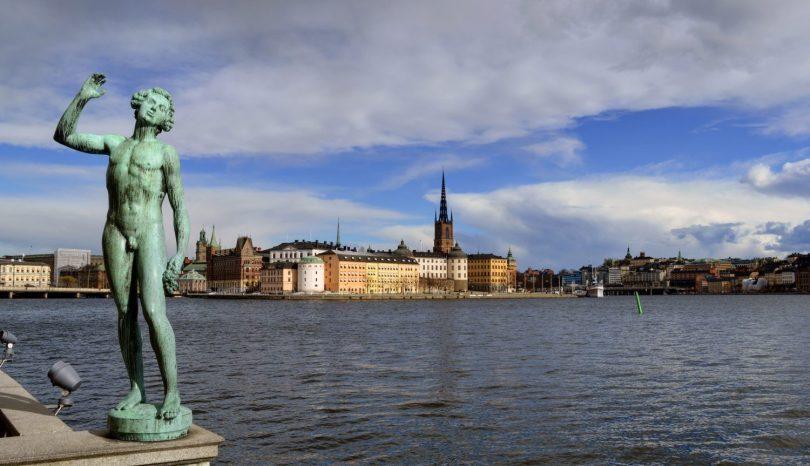 [:it]Stoccolma: il paradiso svedese sul mar Baltico[:]