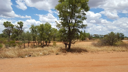 the-outback-day-2