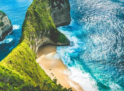 Why Everyone Must Visit Bali, Indonesia in Their Lifetime