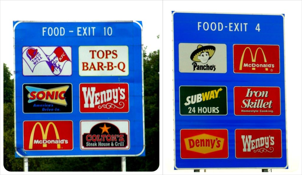 Top Restaurants Near My Location