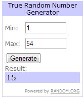 Facebook Dec 25 United GPU Random