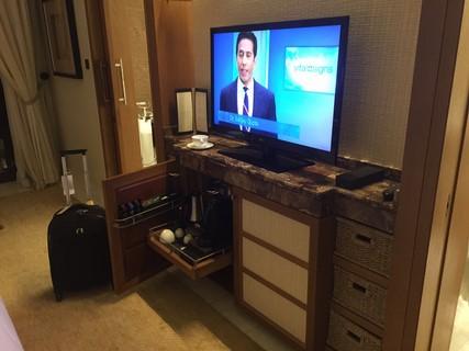 Bedroom tv (Copy)