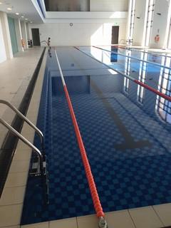 Pool (Copy)