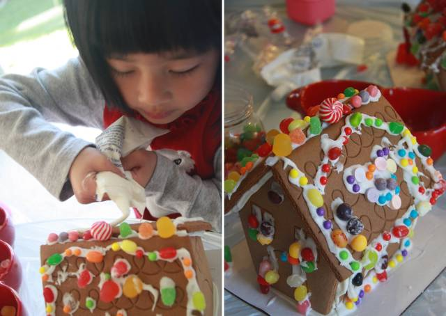 gingerbreadhouse4
