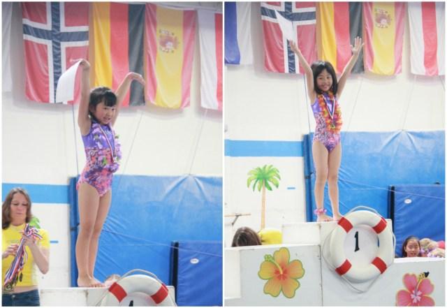 gymnastics5