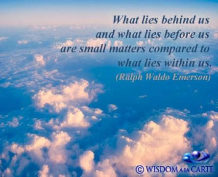 Wisdom-a-la-Carte1