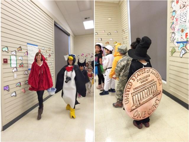 halloween_costumes2