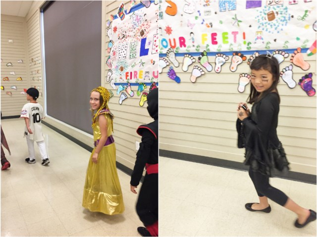 halloween_costumes3