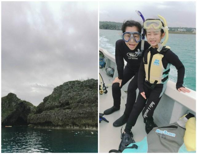 bluecave_snorkeling2