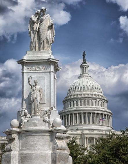 washington-d-c-statue-sculpture-the-peace-monument-62318.jpeg