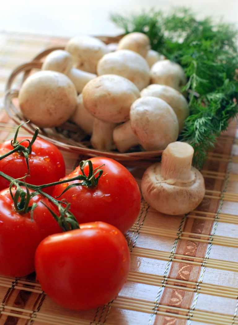 agriculture cherry tomatoes cooking delicious