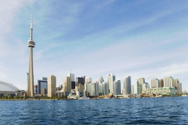 Hotel Deals Downtown Toronto