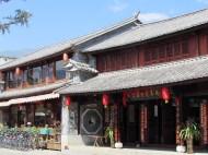 Xizhou, China