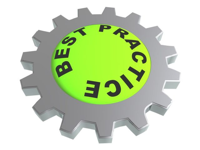 best-practice-business english