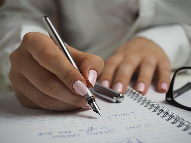 improve business english skills