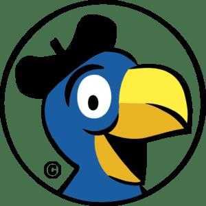 cropped globi logo farbig 300x300 - Anmeldung erfolgreich