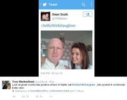 SelfieWithDaughter-5