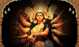 5-Gray-Durga-Skandamata