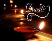 diwali-deepawali-hindu-festival-india-5