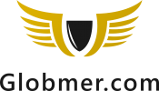 Globmer.com