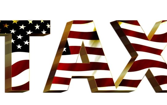 The Privilege of Tax Deferred Money Growth