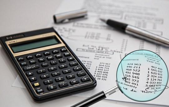 Life Insurance Tax Shelter Archives - Globmer.com