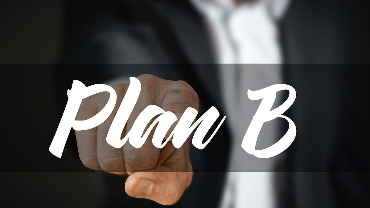Type Of Employee Benefits Plan