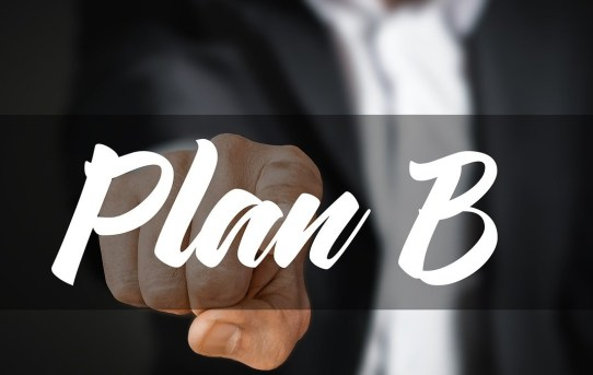 What Type of Employee Benefits Plan Do You Offer?