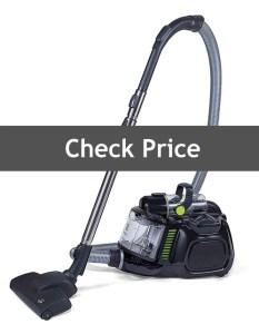 Electrolux EL4021A Vacuum