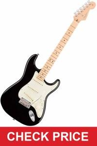 Fender American Electric Guitar