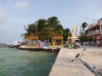 Solo reisavontuur in Centraal Amerika