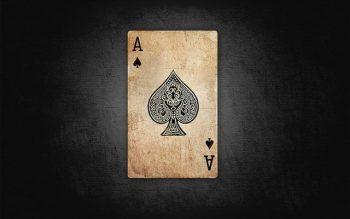 Qual é o significado da carta de tarô do Ás de Espadas?