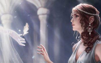 Anjo Número 919 Significado: 8 mensagens poderosas