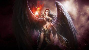Significado do anjo número 11 – Mova para um nível espiritual superior