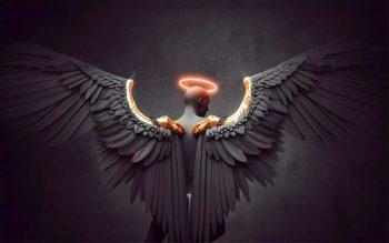 Significado do anjo número 1717 – Antecipa sua boa sorte [17:17]