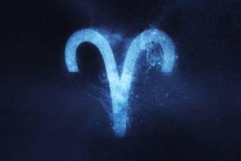 Signo Do Zodíaco De Áries – Horóscopo De Áries