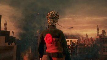 Qual é o significado da carta de tarô da força?