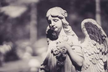 Anjo número 78 e seu significado e simbolismo