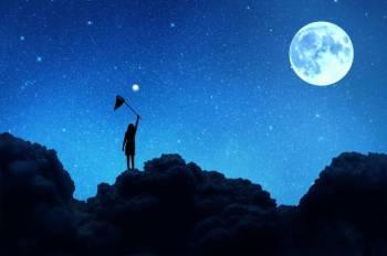 18 de fevereiro Zodíaco é Aquário – Personalidade Horóscopo Completa
