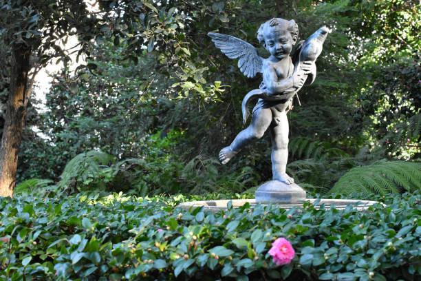 Anjo número 1032 e seu significado e simbolismo