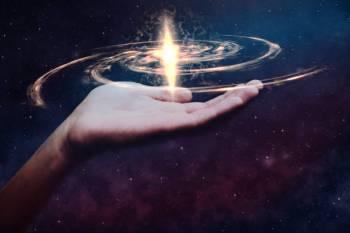 31 de janeiro Personalidade de aniversário do zodíaco