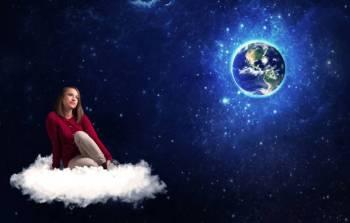 Horóscopo hoje: Previsão astrológica para 16 de dezembro