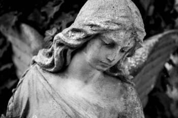 Anjo número 76 e seu significado e simbolismo