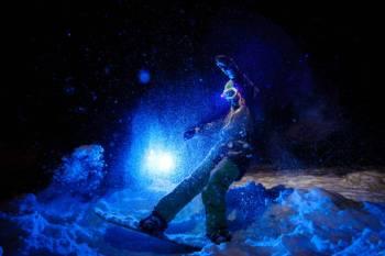 Horóscopo hoje: Previsão astrológica para 5 de outubro